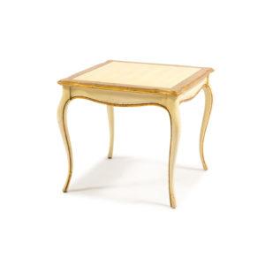 The Narnia - A Chair Affair Rentals