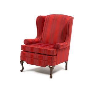 The Pippin - A Chair Affair Rentals