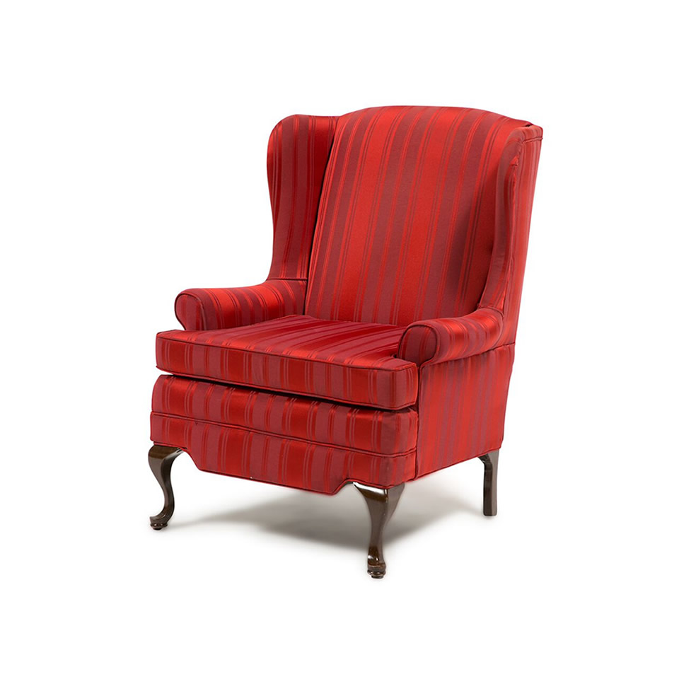 The Pippin - A Chair Affair Rentals
