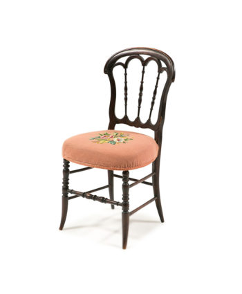 The Polly - A Chair Affair Rentals