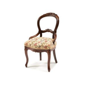 The Priscilla - A Chair Affair Rentals