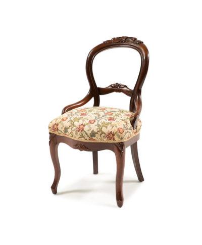 The Priscilla – A Chair Affair Rentals