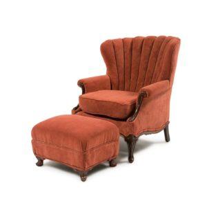 The Reef - A Chair Affair Rentals