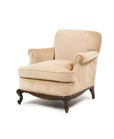 The Rita – A Chair Affair Rentals