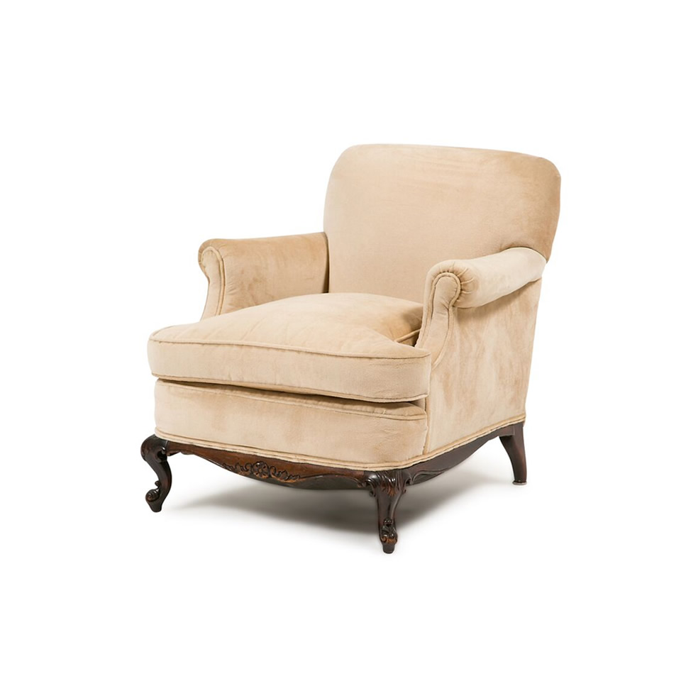 The Rita - A Chair Affair Rentals