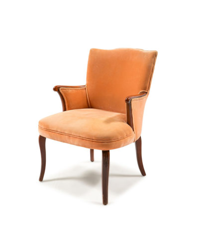 The Sara – A Chair Affair Rentals