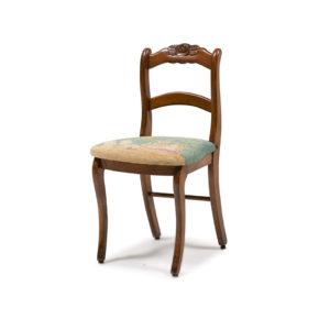 The Seascape - A Chair Affair Rentals