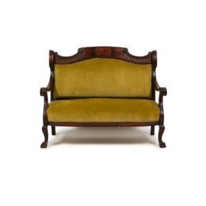 The Stella - A Chair Affair Rentals