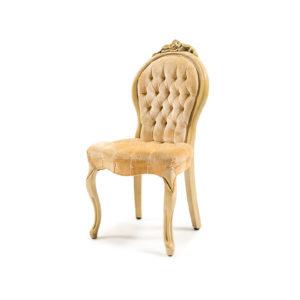 The Victoria - A Chair Affair Rentals