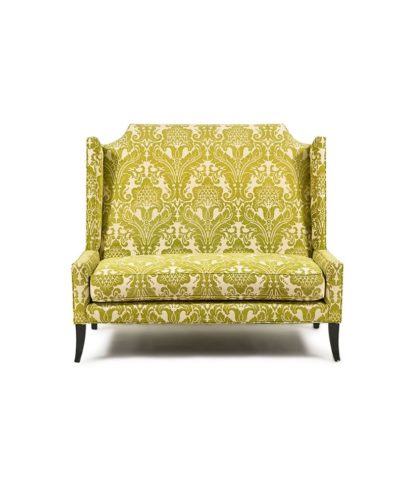 Vienna Vintage Sofa – A Chair Affair Rentals