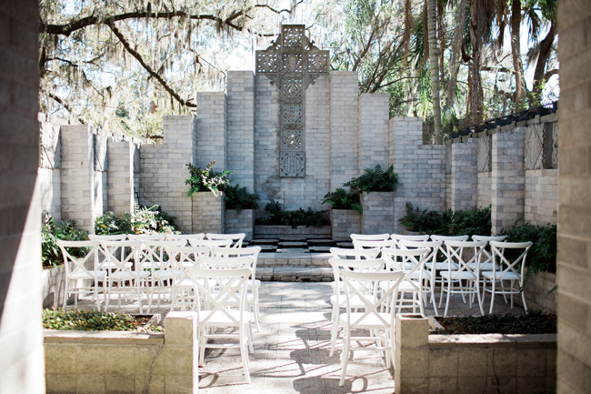 maitland art center wedding inspiration a chair affair french country chair