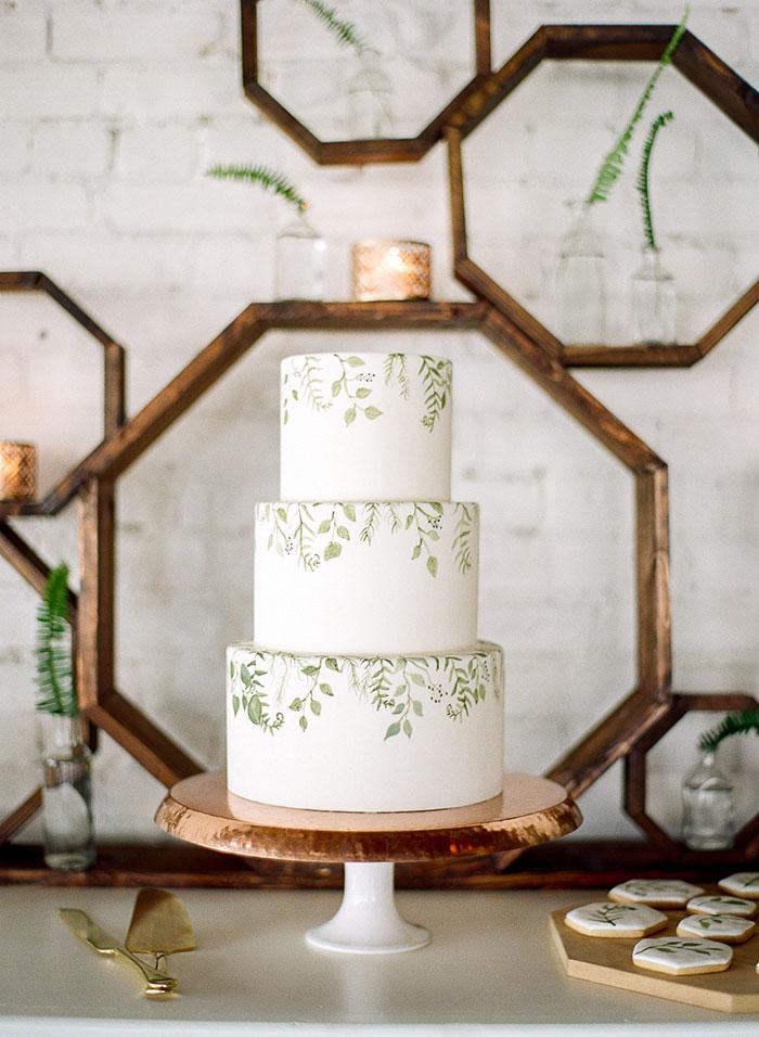 haus 820 a chair affair green wedding cosmo bar