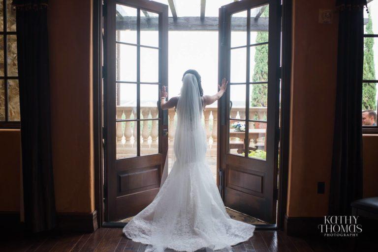 white and blue bella collina wedding a chair affair