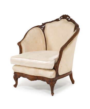 The Alice Chair - A Chair Affair Rentals