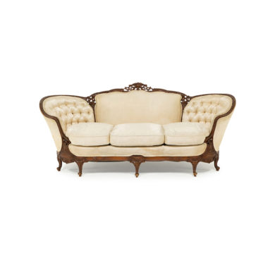 The Alice Sofa