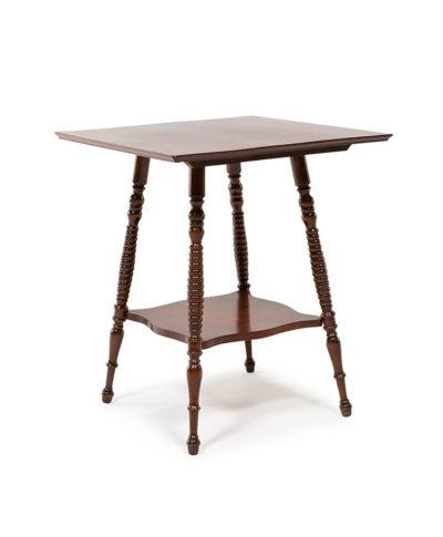 The Chester End Table – A Chair Affair Rentals