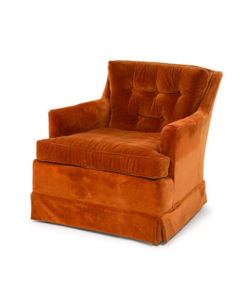 The Pauline Chair - A Chair Affair Rentals