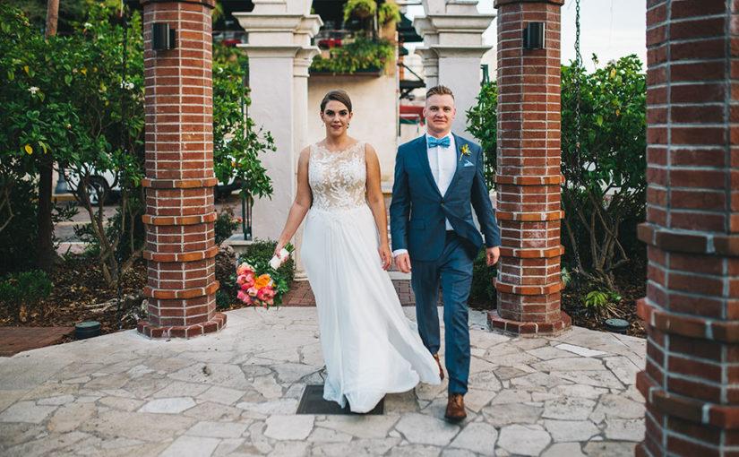 Winter-Park-Florida-Wedding a chair affair