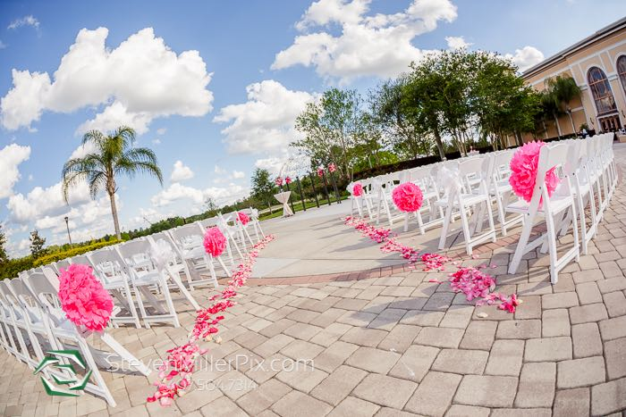 rosen shingle creek wedding a chair affair White Folding Chairsjpg