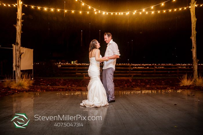 Country Chic Wedding A Chair Affair First Dance