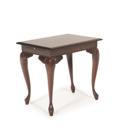 Leonard End Table – A Chair Affair Rentals