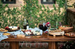 Thanksgiving Table Ideas to Wow Your Guests
