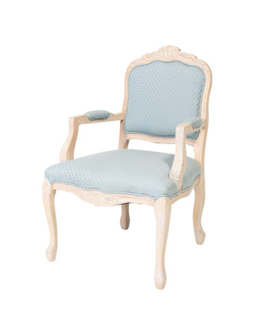 the barbara ann chair – A Chair Affair Rentals