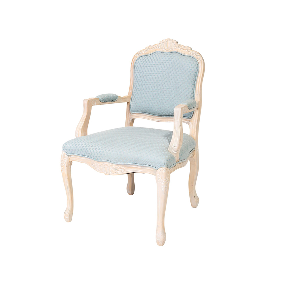 the barbara ann chair - A Chair Affair Rentals