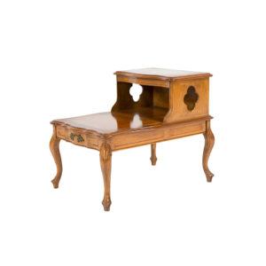 the benjamin table - A Chair Affair Rentals
