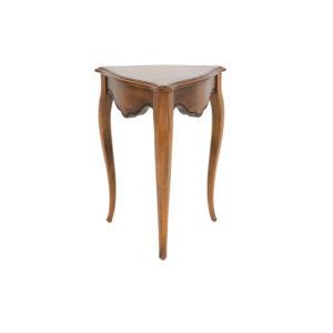 the bermuda table - A Chair Affair Rentals