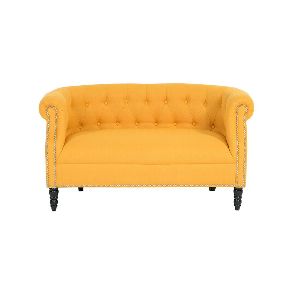 the drema - A Chair Affair Rentals