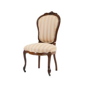 the ethel chair - A Chair Affair Rentals