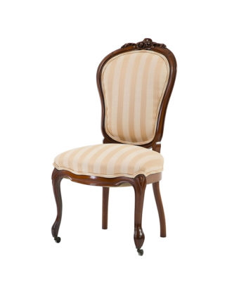 the ethel chair - A Chair Affair Rentals