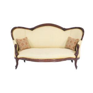 the jocelyn - A Chair Affair Rentals
