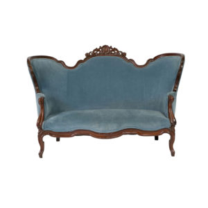 the lisa marie - A Chair Affair Rentals