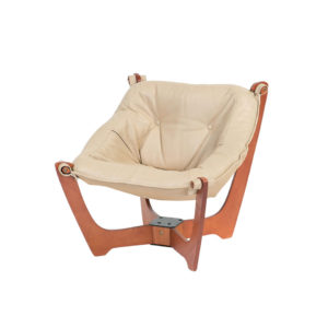 the marilyn chair - A Chair Affair Rentals
