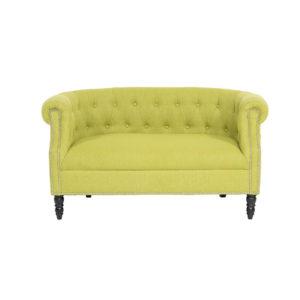 the vera - A Chair Affair Rentals