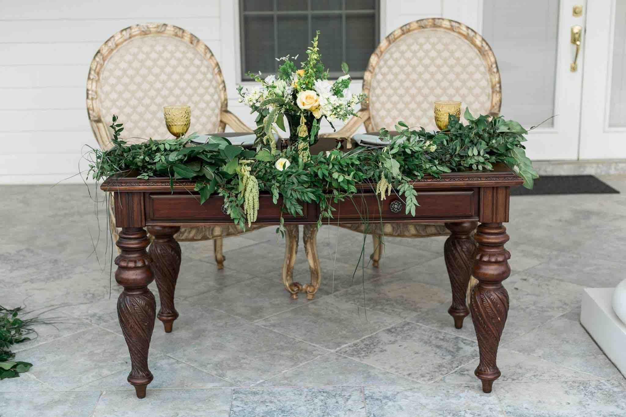 Arundel Estate Photoshoot A Chair Affair Grande Chairs