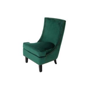 Gretchen chair - A Chair Affair Rentals