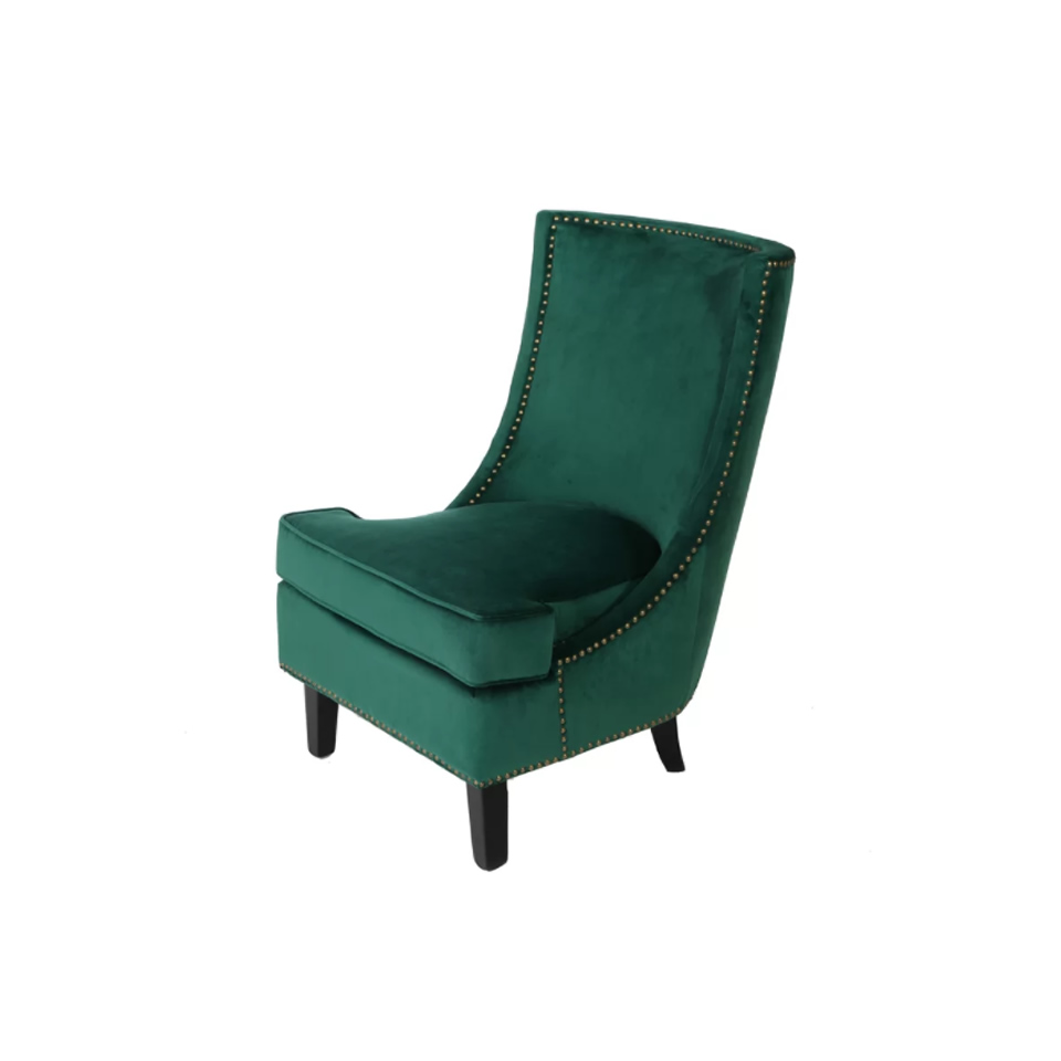 Gretchen chair - A Chair Affair Rentals
