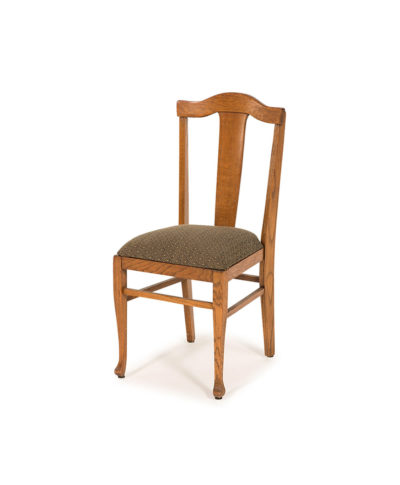 Janet Chair – A Chair Affair Rentals