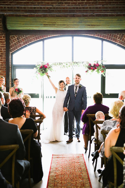 Music Inspired Wedding A Chair Affair French Country Chairs Ceremony