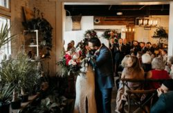 Wedding Vendor Spotlight – Runway Events