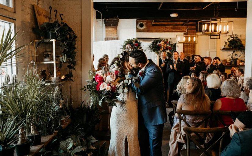 Runway Events – Wedding Vendor Spotlight