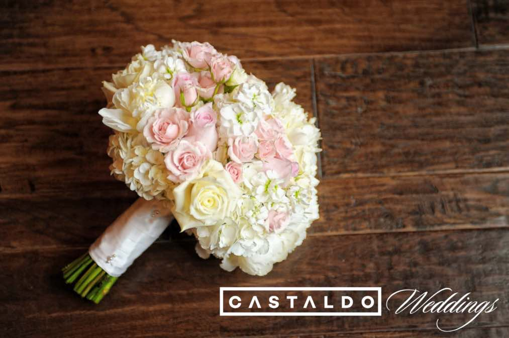 Floral Decor Bouquet Greenery Productions A Chair Affair