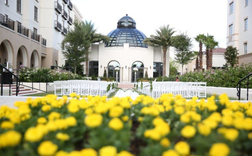 The Alfond Inn – Wedding Venue Spotlight