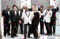 The Elite Show Band – Vendor Spotlight