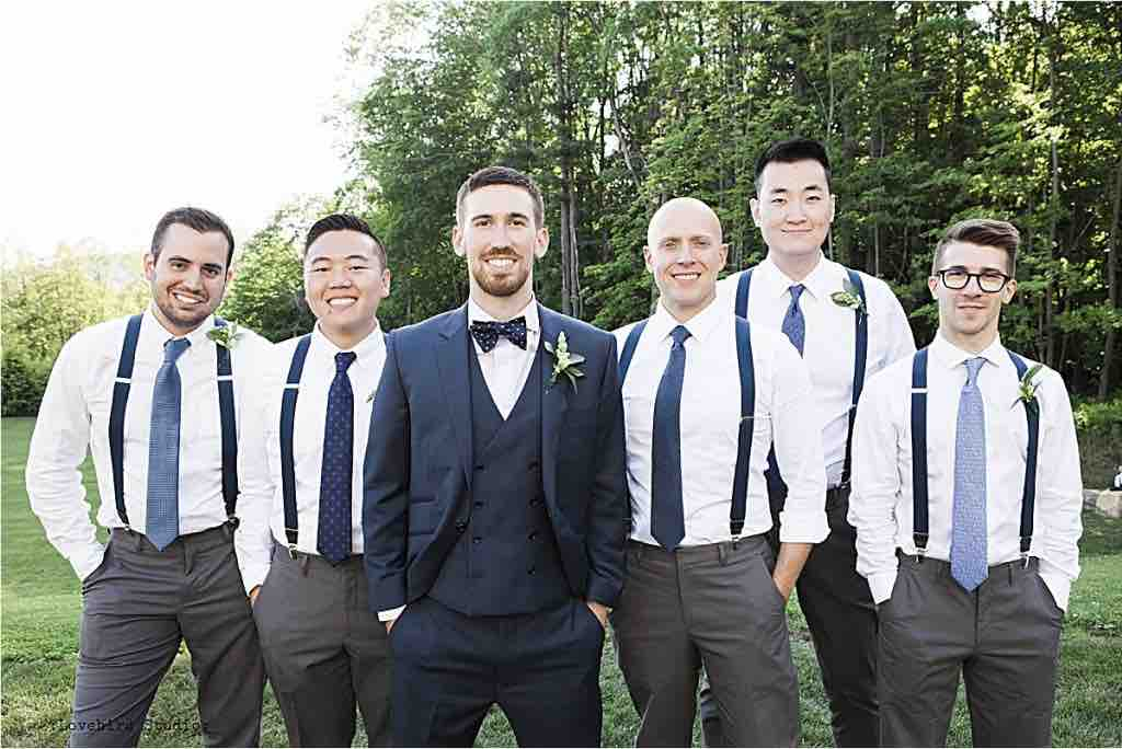 A Mustread The Groom's Guide To Weddings. Wedding Florist Contract. Garden Wedding In Nj. Wedding Cars Quirky. Wedding Kiss Clipart. Wedding Etiquette Changing Rsvp. Wedding Invitations Gay. Wedding Favour Boxes Offers. New Zealand Wedding Planning Checklist