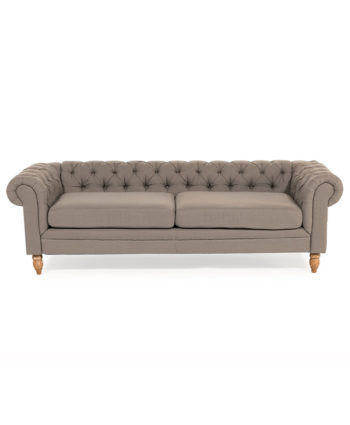 Nina Sofa - A Chair Affair Rentals