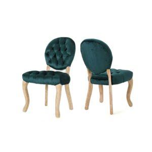 The Gina Chair - A Chair Affair Rentals